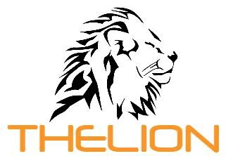 Thelion